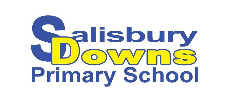 Salisbury Downs Primary School - Department for Education